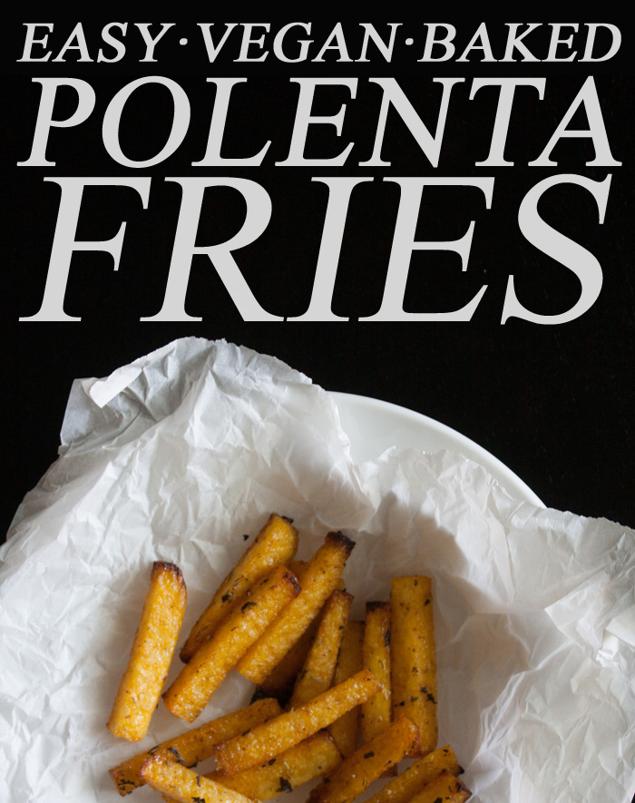 easy-vegan-polenta-fries-7