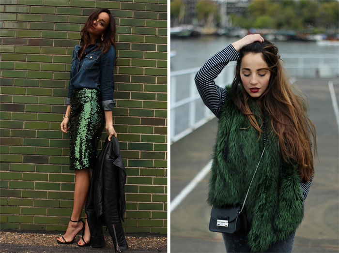 emerald-fur-sequins_edited-1